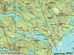otis maine me 04605 profile population maps real estate