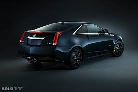 cts cadillac 2012 2012 cadillac cts coupe information and photos zombiedrive