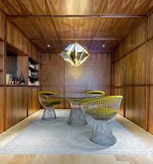 knoll home design store nyc 151 best knoll studio classic furniture images on pinterest