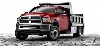 dodge work trucks for sale used ram work trucks for sale in ohio performance commercial trucks