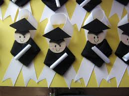 best 25 preschool graduation ideas on pinterest preschool