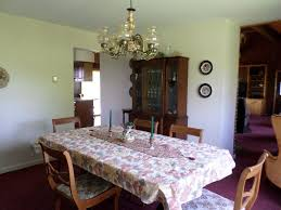 country home spacious ranch style in beautiful setting with