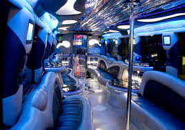 oc party rentals party buses in oc