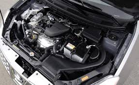 nissan rogue gas mileage 2015 nissan rogue price modifications pictures moibibiki