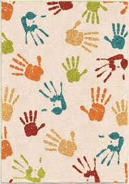 Kids Rugs Sale Kids Room Area Rugs On Sale Shoppingideausa Com