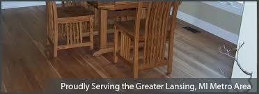 hardwood flooring installation refinishing mcdowell s hardwood