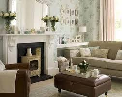 enrapture design rejuvenate living home furniture like generavity