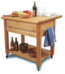 moveable kitchen islands portable kitchen island portable kitchen island furniture the