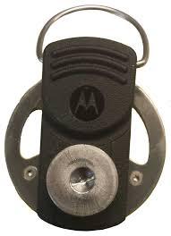 apx 8000 all band p25 portable radio motorola solutions