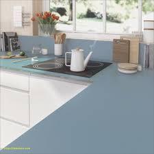 peinture pour plan de travail de cuisine plan de travail cuisine sur mesure élégant peinture pour plan de