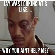 Solange Knowles Meme - solangevsjayz the funniest memes and tweets on social media