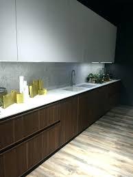 adorne under cabinet lighting system cabinet lighting lowes swexieme under cabinet lighting wireless new