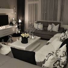 If You Want To Be A Winner Change Your Dining Room Lighting Now - Romantic living room decor