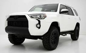 toyota 2019 toyota 4runner release date and price 2019 toyota