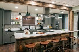 Bar Kitchen Island Brilliant Kitchen Island Kegerator C Throughout Design Inspiration
