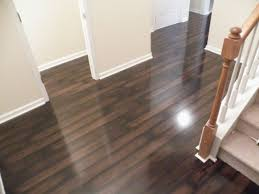 pergo laminate flooring installed gallery of laminate wood