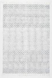 White And Black Area Rug Top 25 Best Scandinavian Area Rugs Ideas On Pinterest Small