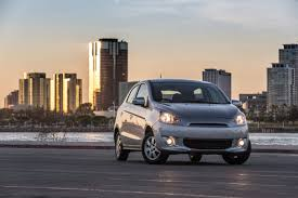 mirage mitsubishi 2015 here u0027s the rockford fosgate edition mitsubishi mirage