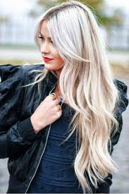 Light Blonde Balayage 22 Blonde Balayage Hair Designs To Upgrade Your Look Pretty Designs