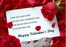 valentine s 85 best happy valentines day quotes with images 2018 success quotes