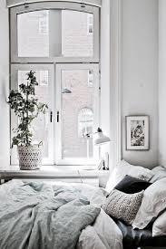 white interior design ideas best 25 scandinavian bedroom ideas on pinterest scandinavian