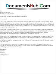 invitation letter for open house ideas graduation open house