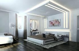 interior lighting design for homes creative bedroom design like architecture u0026 interior design