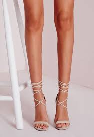 Comfortable Heels For Dancing Best 25 Prom Shoes Ideas On Pinterest Prom Heels Beautiful
