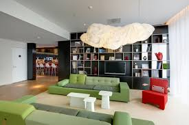 Citizenm Hotels Citizenm Hotels Amsterdam London New York Netherlands