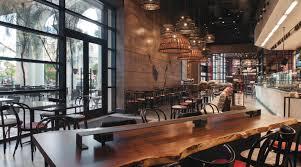 las vegas coffee shop sambalatte u2013 monte carlo resort and casino
