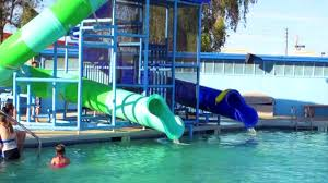 pool slides cheap new cheap china guangzhou inflatable water