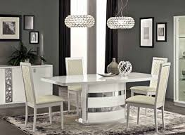 dining room beautiful italian modern dining room sets modern