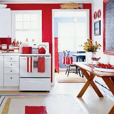 kitchen decorating theme ideas kitchen kitchen decor themes ideas brown rectangle