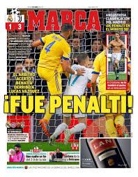 imagenes del real madrid juventus real madrid vs juventus it was a penalty vivaro news