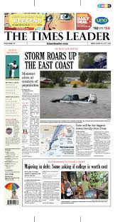 times leader 08 28 2011 by the wilkes barre publishing company issuu