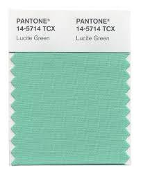 pantone color code 100 pantone color code best 20 pantone color chart ideas on