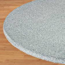 Granite Table Polished Granite Vinyl Fitted Table Cover Walter Drake