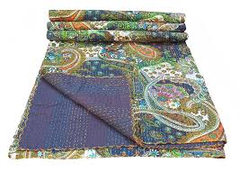 Country Quilts And Bedspreads Amazon Com Quilts Quilts U0026 Sets Home U0026 Kitchen