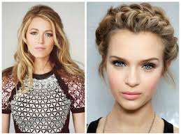 winter hair 2017 all season trends and many ideas