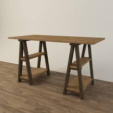 desks space saving wall desk folding desk furniture collapsible