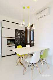 z l construction singapore dry kitchen cabinets with white