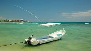 top 10 hotels near mamitas beach club closest playa del carmen