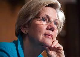 elizabeth warren resume elizabeth warren should run for president it would be good for