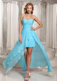 6 grade graduation dresses grade 6 prom dress for graduation topdresses100 online