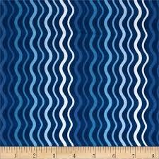 39 best crafty diy fabrics images on pinterest home decor