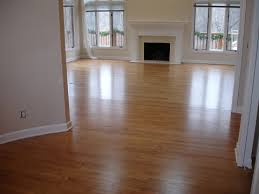 popular of hardwood floor trim molding and trim sterling heights