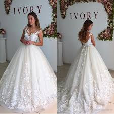wedding dresses maternity discount 2017 berta lace cap sleeves maternity wedding dresses