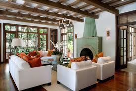 colonial style homes interior muy caliente style homes furnishmyway