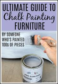 how much chalk paint do i need for kitchen cabinets how to chalk paint furniture ultimate beginner s guide to