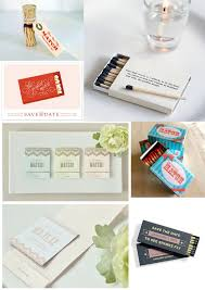 wedding matches a match how to incorporate matches into your wedding diy